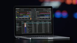 Our top free and paid-for mixing tools and DJ software for PC, Mac, Android and iOS