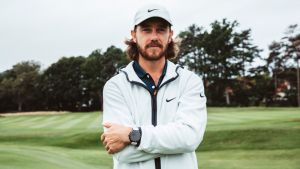"""Tommy Fleetwood: """"The Standard Of Golf Is A Joke At The Moment"""""""