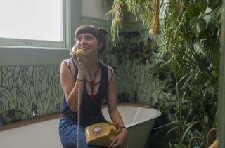 Diary of a Teenage Girl Bel Powley.jpg
