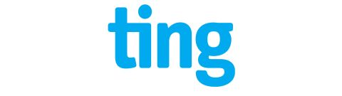 Ting Mobile Review