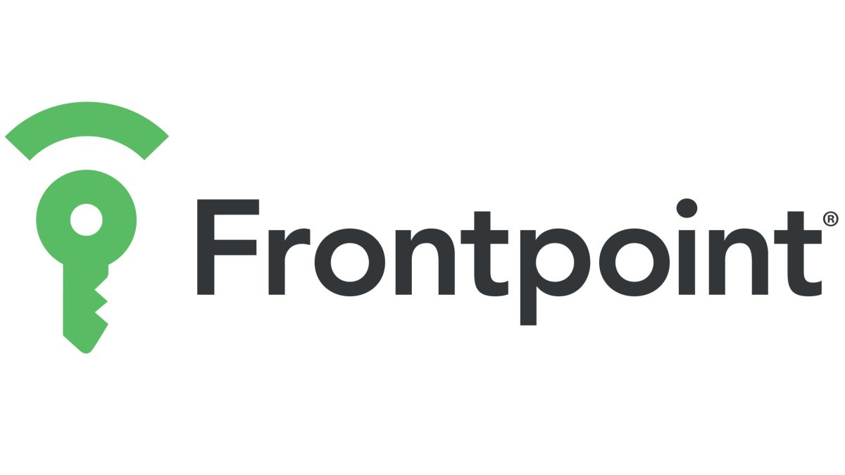 Frontpoint Home Security Review | Top Ten Reviews