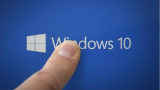 How to stop Windows 10 sharing updates with your internet