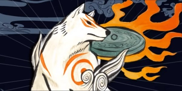 how okami s amaterasu could end up in dota 2
