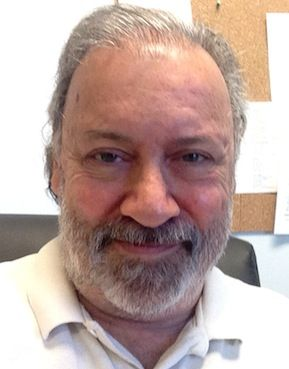 AV Industry Expert Bob Stern Joins Hall Research