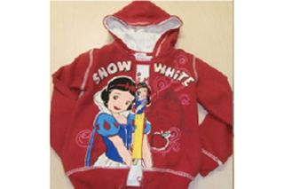 recall, Target, children's apparel network