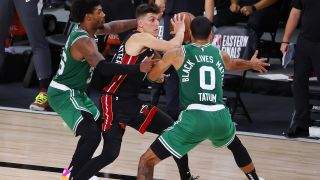 heat vs celtics live stream nba playoffs