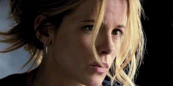 10 Terbaik Kate Beckinsale Film, Peringkat