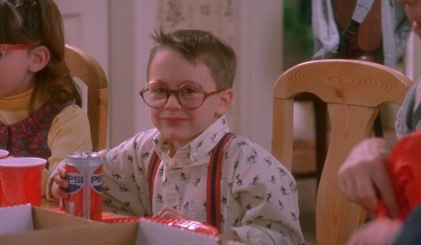 9 Lingering Home Alone Questions We're Still Wondering About - CINEMABLEND