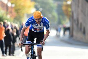 RTTC National Hill-Climb Championships 2016: Who will win?