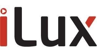 igolgi iLux Broadcast ATSC 3.0 Studio Platform