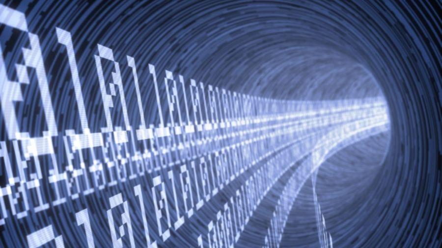 Preventing data loss in a perilous digital age