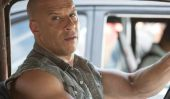 Fast 8: What We Know About The Fate Of The Furious