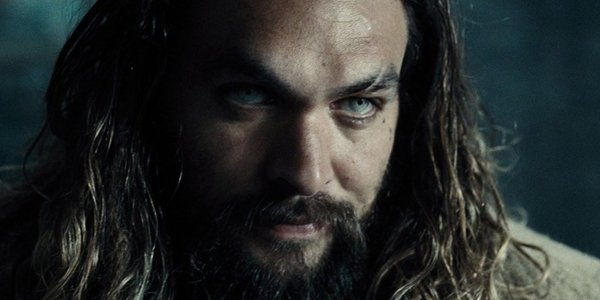 Image result for aquaman justice league movie