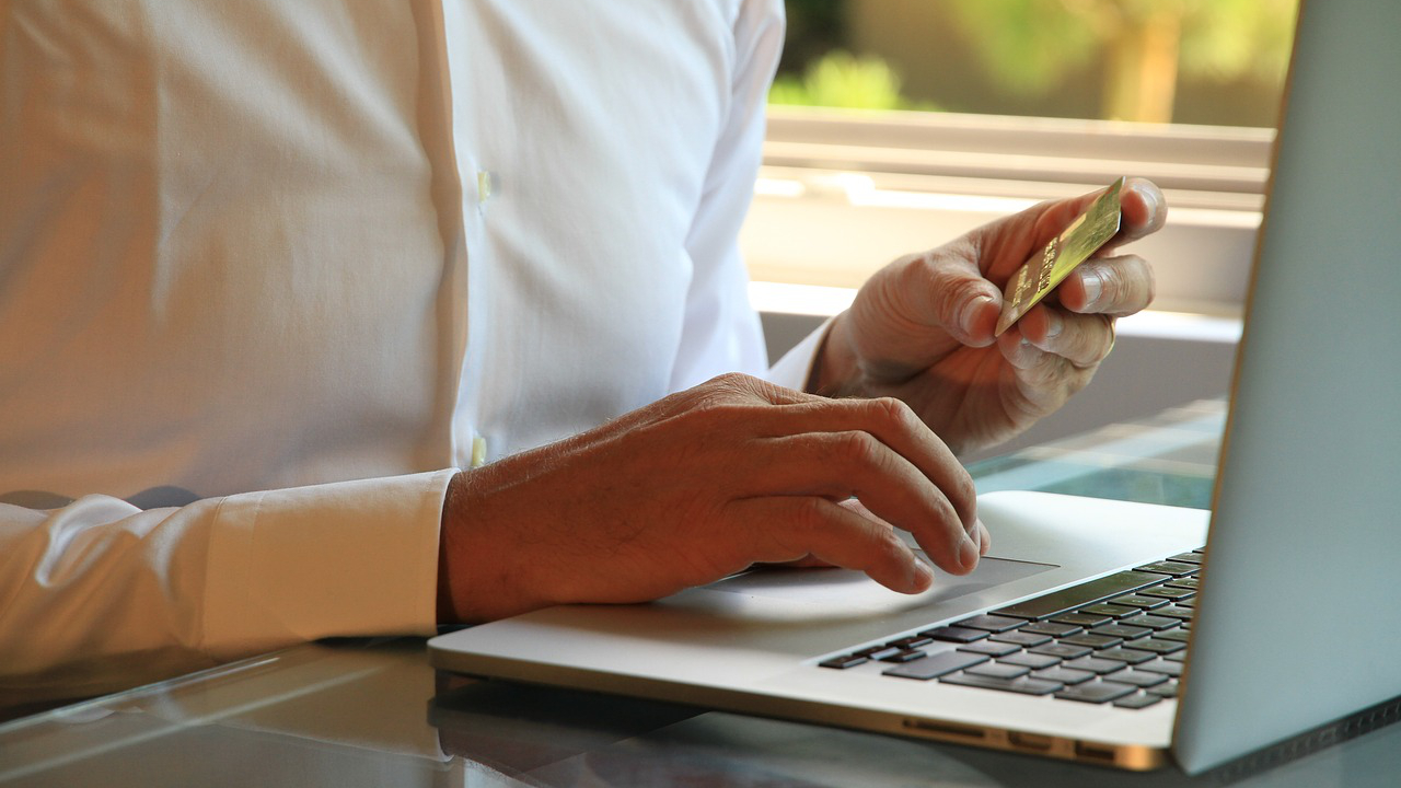 Best payment gateways   TechRadar
