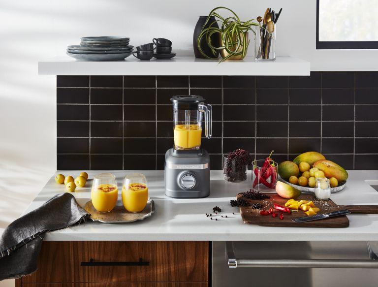 KitchenAid K150