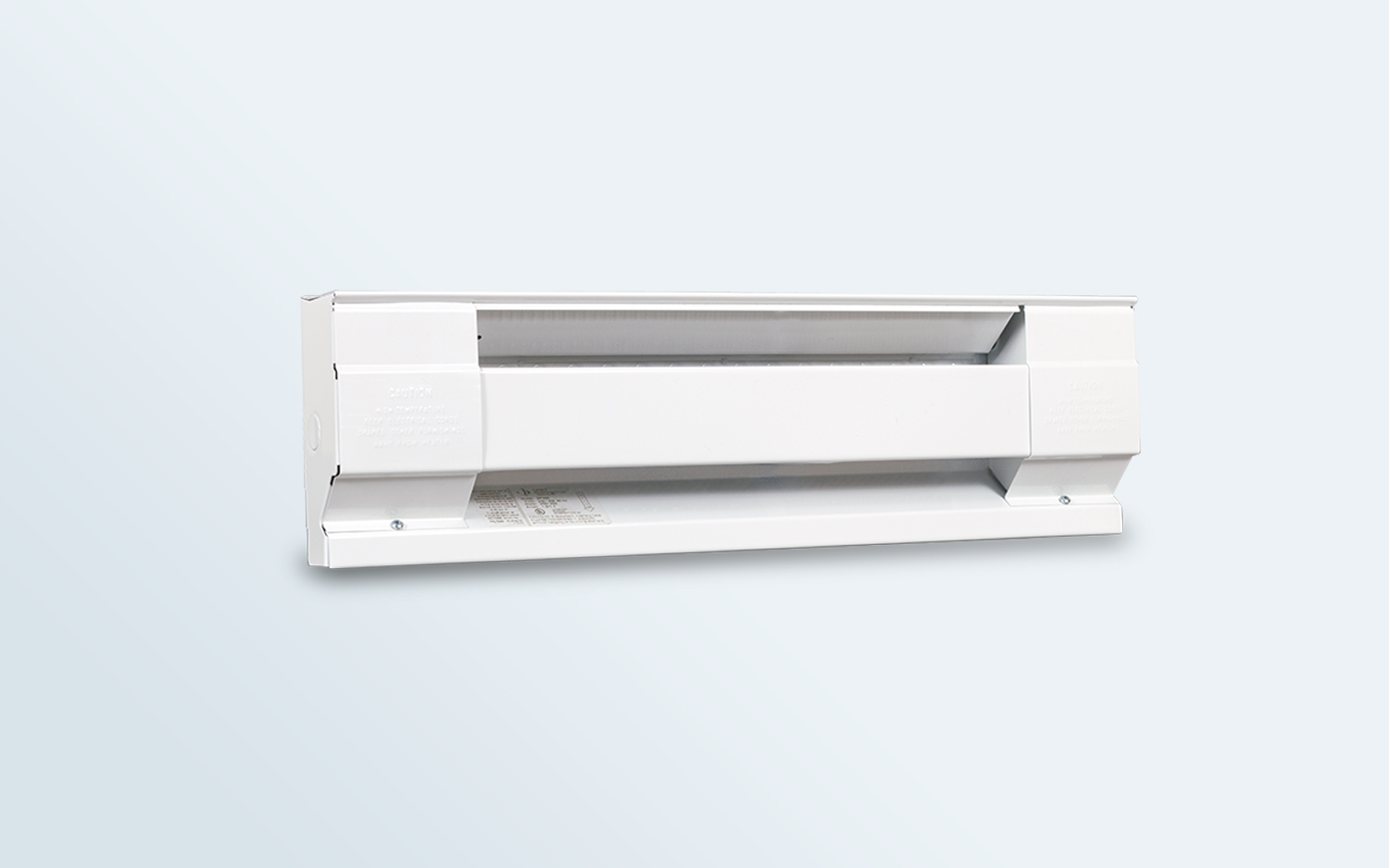Wiring Baseboard Heater And Thermostat In Addition Home Solar Hot