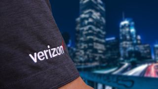 Verizon commits to getting its mmWave 5G into 60 cities in 2020.