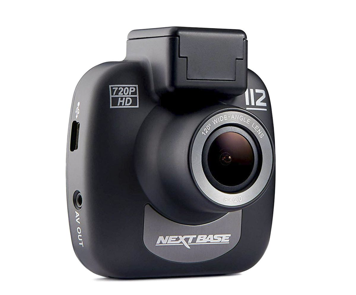 Best Dash Cam 2020 Usa The best dash cam in 2019: protect you and your car | Digital