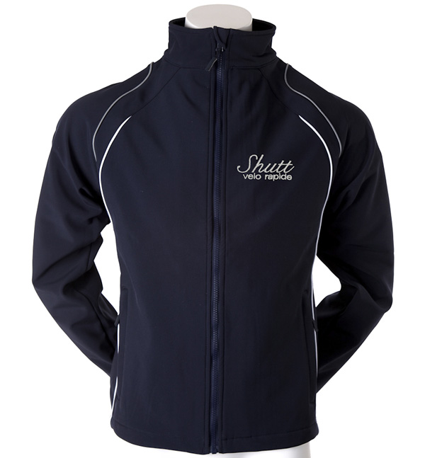 Shutt VR Active Softshell Jacket.jpg