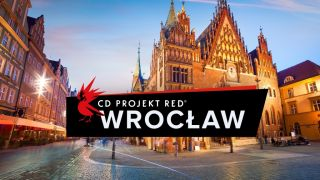 Strange New Things an indie studio that launched last year is now known as CD Projekt Red Wroc aw