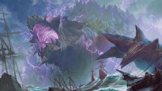 Save 40% on Fizban's Treasury of Dragons and find out why these monsters are so important to D&D lore