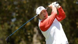 15 Things You Didn't Know About Shanshan Feng