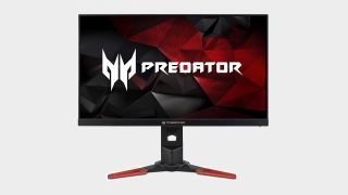 This smart 27-inch 1440p Acer Predator gaming monitor is on sale for $400