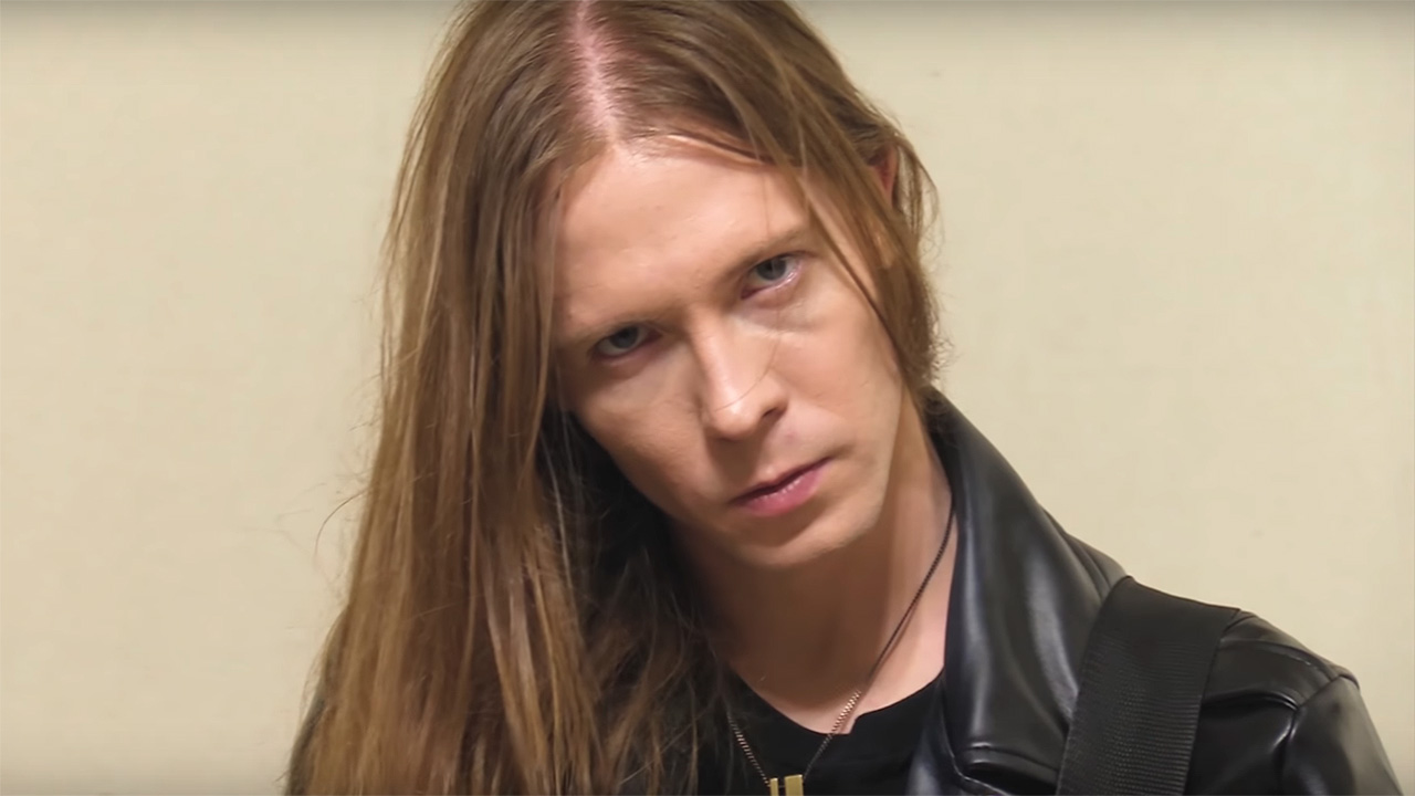 Threatin t-shirt appears on eBay to raise cash for charity