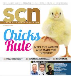 SCN Online Index November 2014