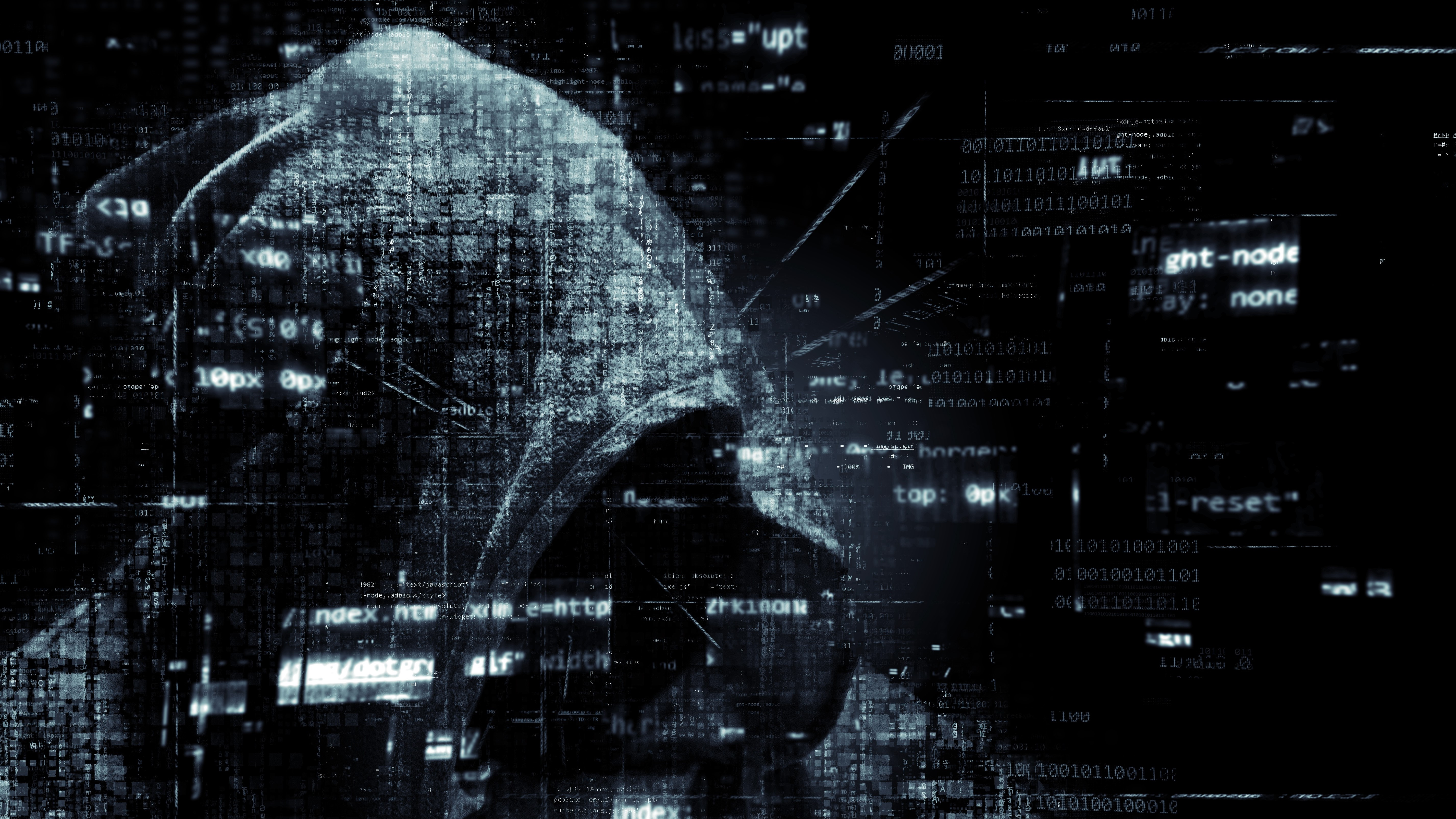 What is the dark web? How safe is it and how to access it