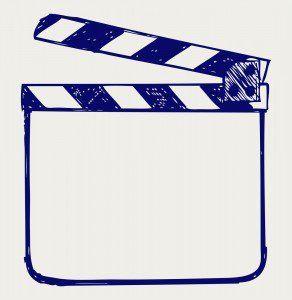 Create Videos with PicoVico