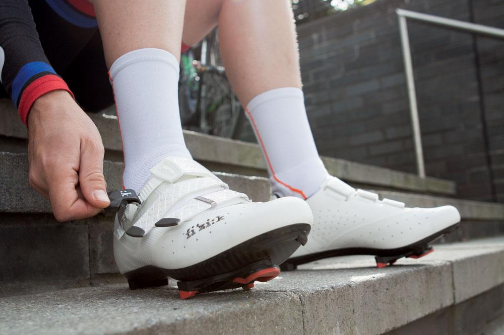 Footwear Fizik R5 UOMO BOA Road Cycling