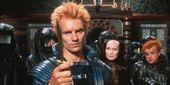 How Denis Villeneuve's Dune Will Compare To Star Wars