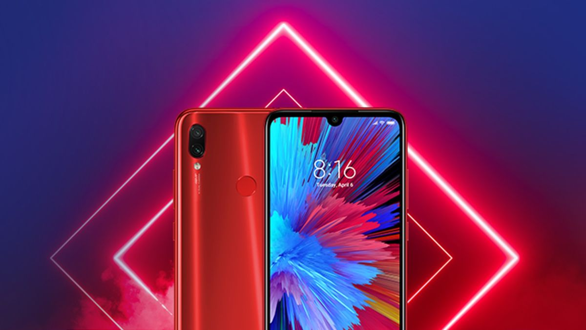Best phones under Rs 12,000 in India for September 2019