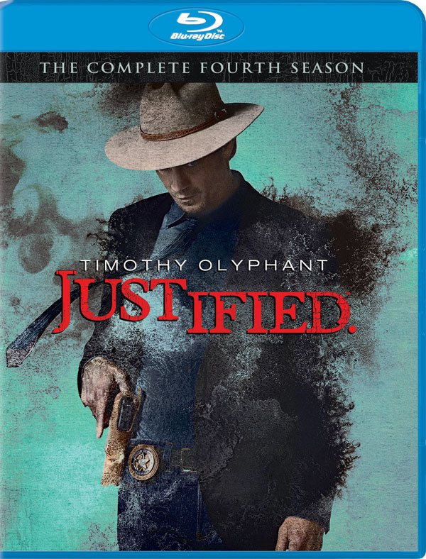 """Justified"