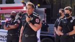 9-1-1: Lone Star Is Definitely Back To Work On Season 3, But What's Going On With The Premiere?