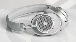 Get 25% off Master and Dynamic headphones when you spend over £250 – range includes Rolling Stones collab