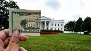 7 smart money moves to make now that President Joe Biden is here