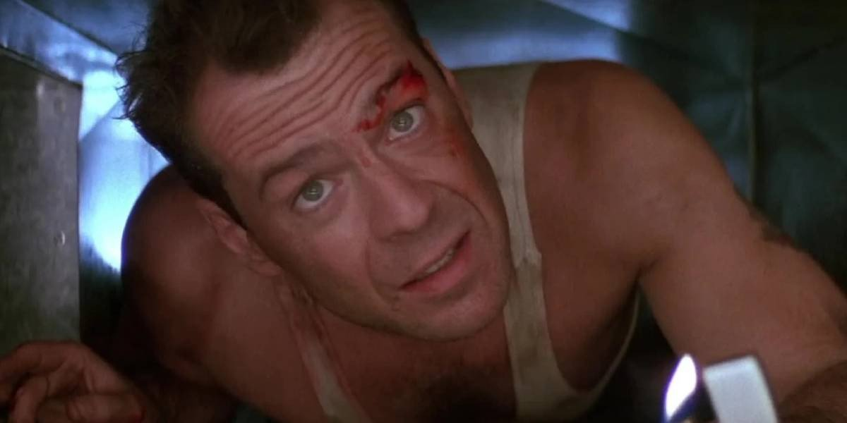 Upcoming Bruce Willis Movies: Everything The Die Hard Star Has Coming Up