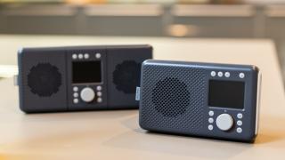 Pure announces travel-friendy budget portable DAB+ radios