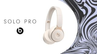 Beats Solo Pro Amazon Prime Day