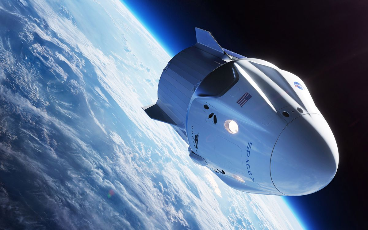 Will the average person need to exercise during a commercial spaceflight?