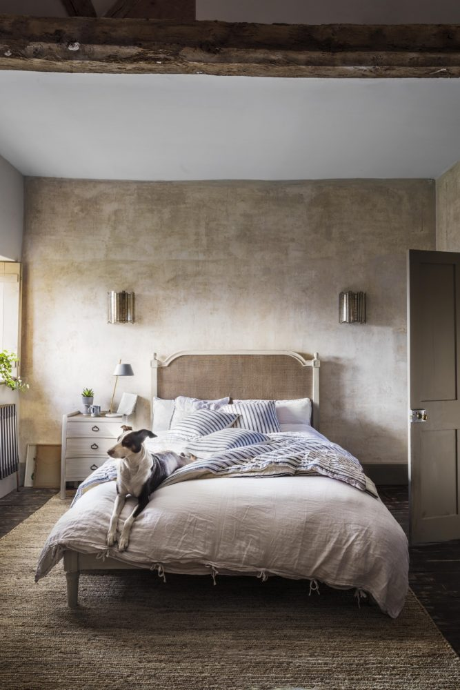 Graham & Green AW20: 3 interior trends you need to know