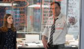 This Rotten Week: Predicting The Accountant, Kevin Hart: What Now? And Max Steel Reviews