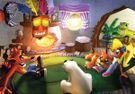 Why I Believe Activision Won't Screw Up Crash Bandicoot Again