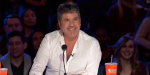 Could One Direction Get Back Together? Here's What Simon Cowell Says