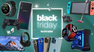 Looking for an early discount? We've rounded up all the best deals