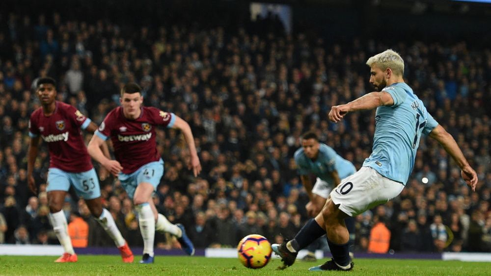 How to watch West Ham vs Man City: live stream today's ...