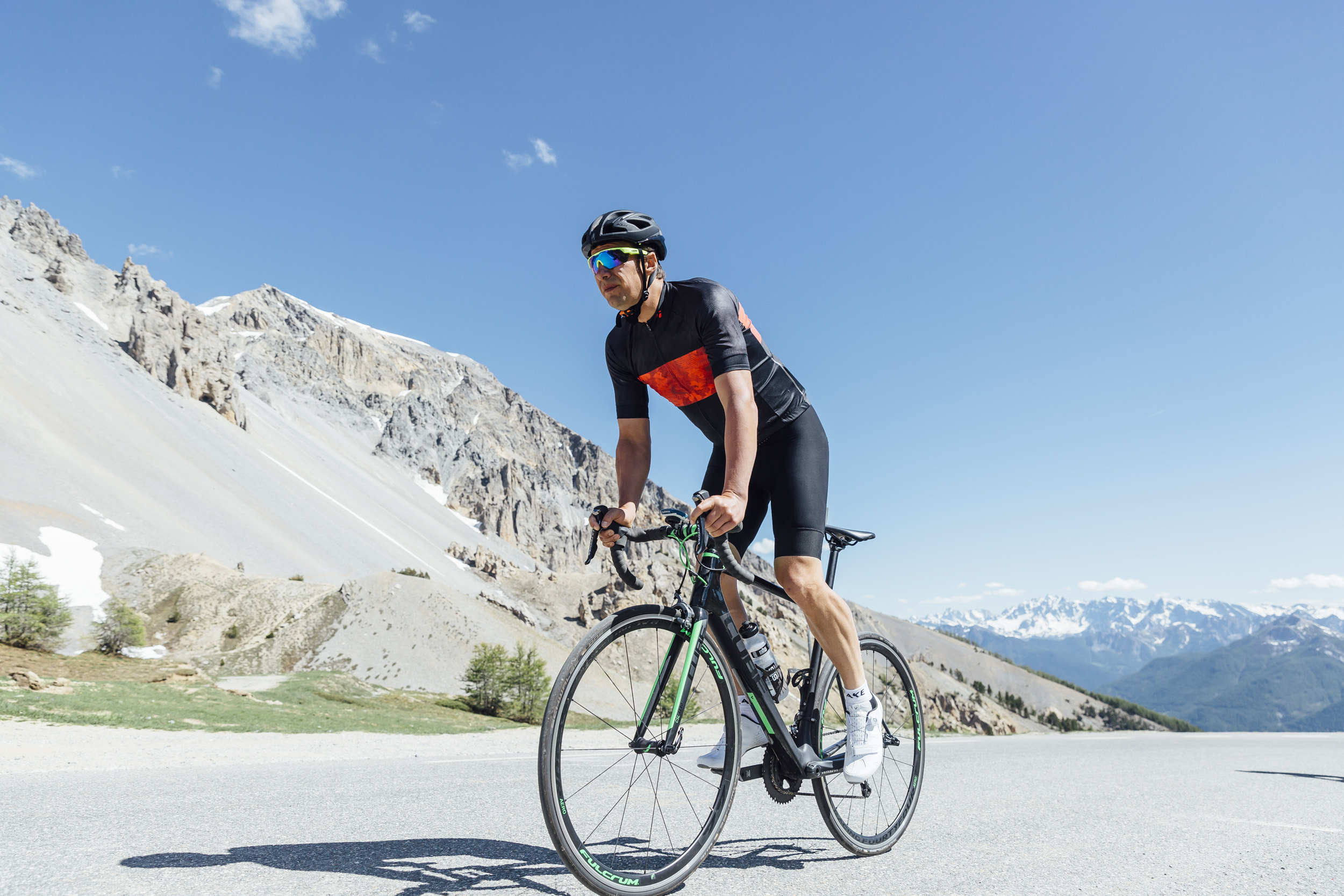 Altitude training for cyclists  does it work and could you benefit ... 33111c3a6
