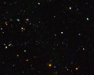 Star Formations in Dwarf Galaxies